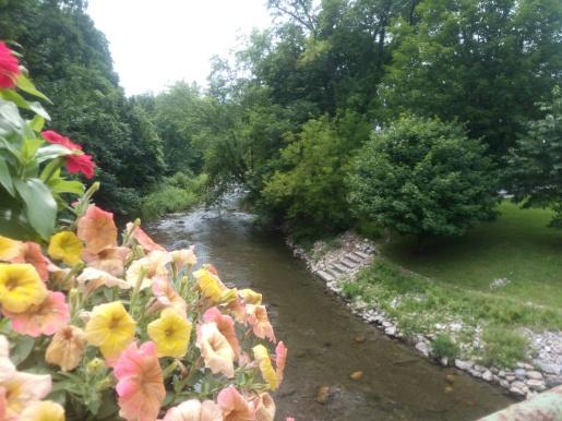 Linnea Hikes The Appalachian Trail | Follow the Journey